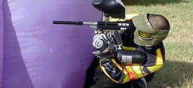 Kako-igrati-paintball