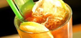 Koktel-Long-Island-Ice-Tea