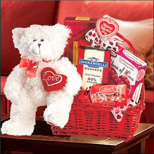 Cheap Valentines Day Gifts For Him