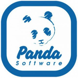 Kako koristiti program Panda USB Vaccine