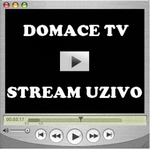 ASM Clermont Auvergne vs Stade Francais, ASM Clermont Auvergne vs Stade Francais  live,ASM Clermont Auvergne vs Stade Francais french top 14,ASM Clermont Auvergne vs Stade Francais  live rugby,ASM Clermont Auvergne vs Stade Francais  rugby scrum,ASM Clermont Auvergne vs Stade Francais stream,ASM Clermont Auvergne vs Stade Francais  french top 14 video,ASM Clermont Auvergne vs Stade Francais  live on pc